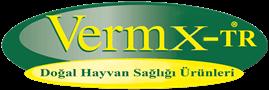 Vermx-Tr Kanatlı Ürünleri